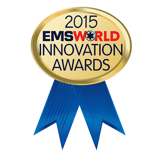 Award_EMS-World-Innovation-2015
