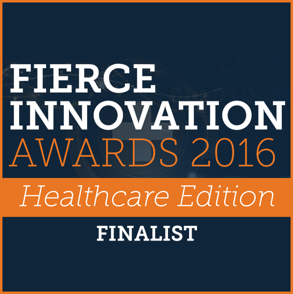 Award_Fierce-Innovation-Awards-2016