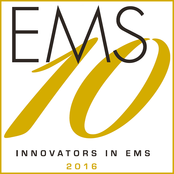 Award_JEMS_EMS-10-Innovators-in-EMS-2016
