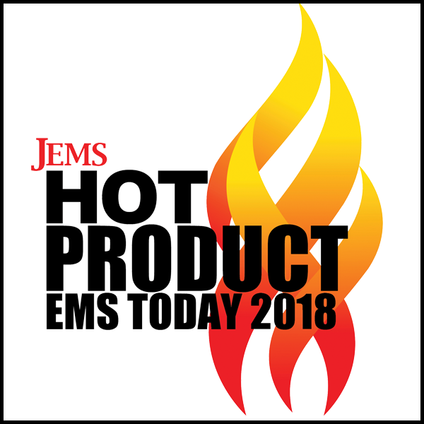 Award_JEMS_HotProduct-2018