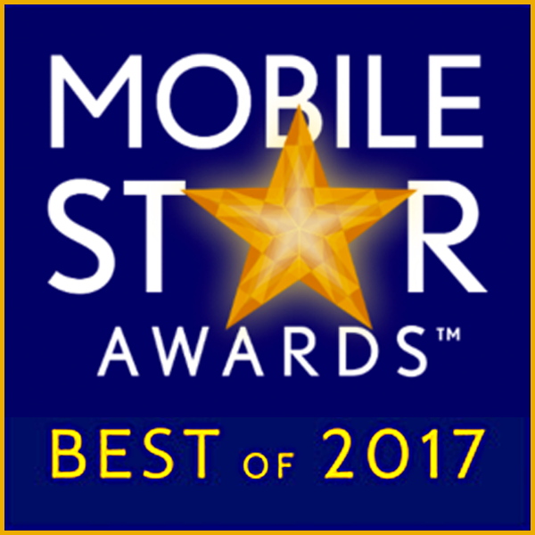 Award_Mobile-Star-Awards-2017