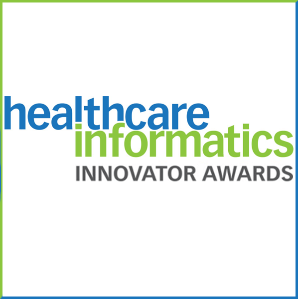 Awards_Healthcare-Informatics-2017