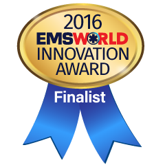 Finalist_EMS-World-Innovation-2016