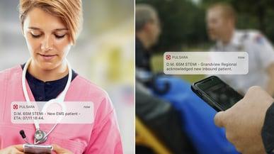 ems-alerts-hosp-receives-ack@1060