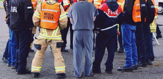 ems-hosp-team-meeting