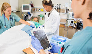 hospitals-healthcare-facilities@600x356