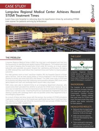 longview-regional-case-study-preview@400x526