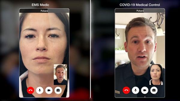 medic-hosp-video-chat@1000x563