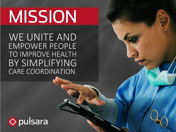 mission-statement@1000x750