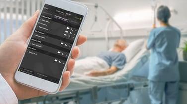 pulsara-app-hosp-md-patient