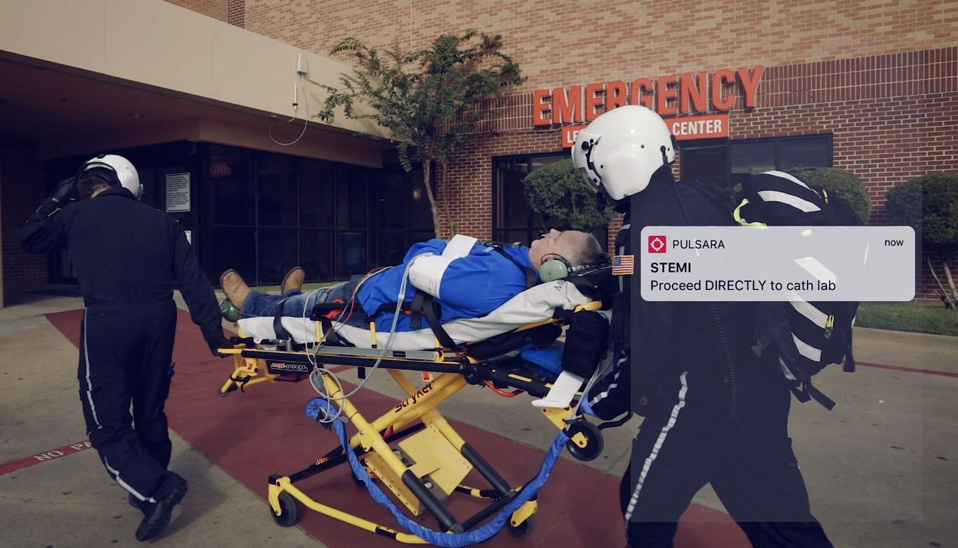 ems-cath-lab-ready_690@2x