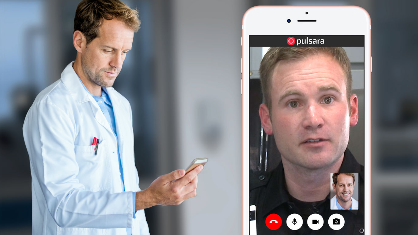 md-to-medic-video-chat@1380