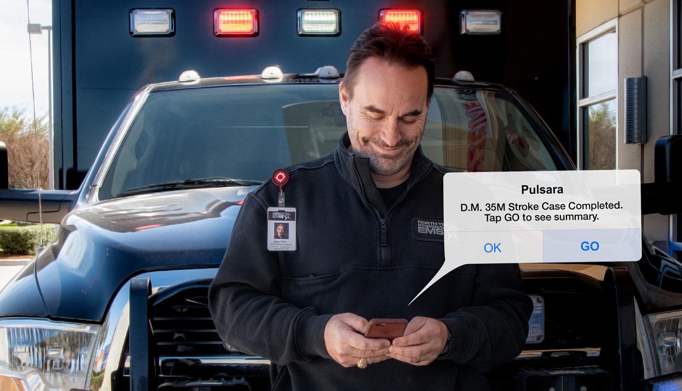 medic-gets-case-complete-alert_690@2x