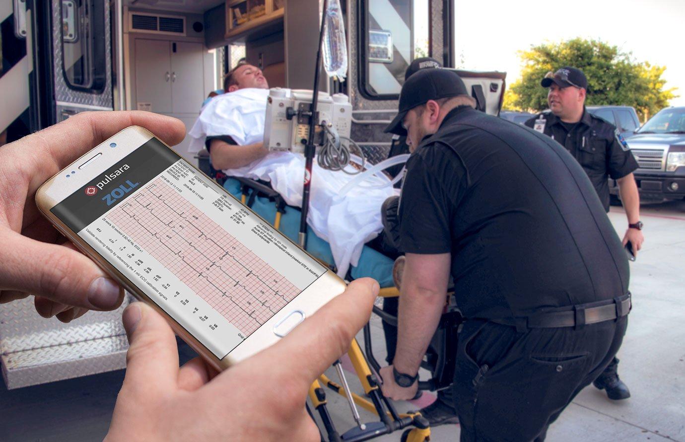 medics-ecg-device-ecg-zoll@1380
