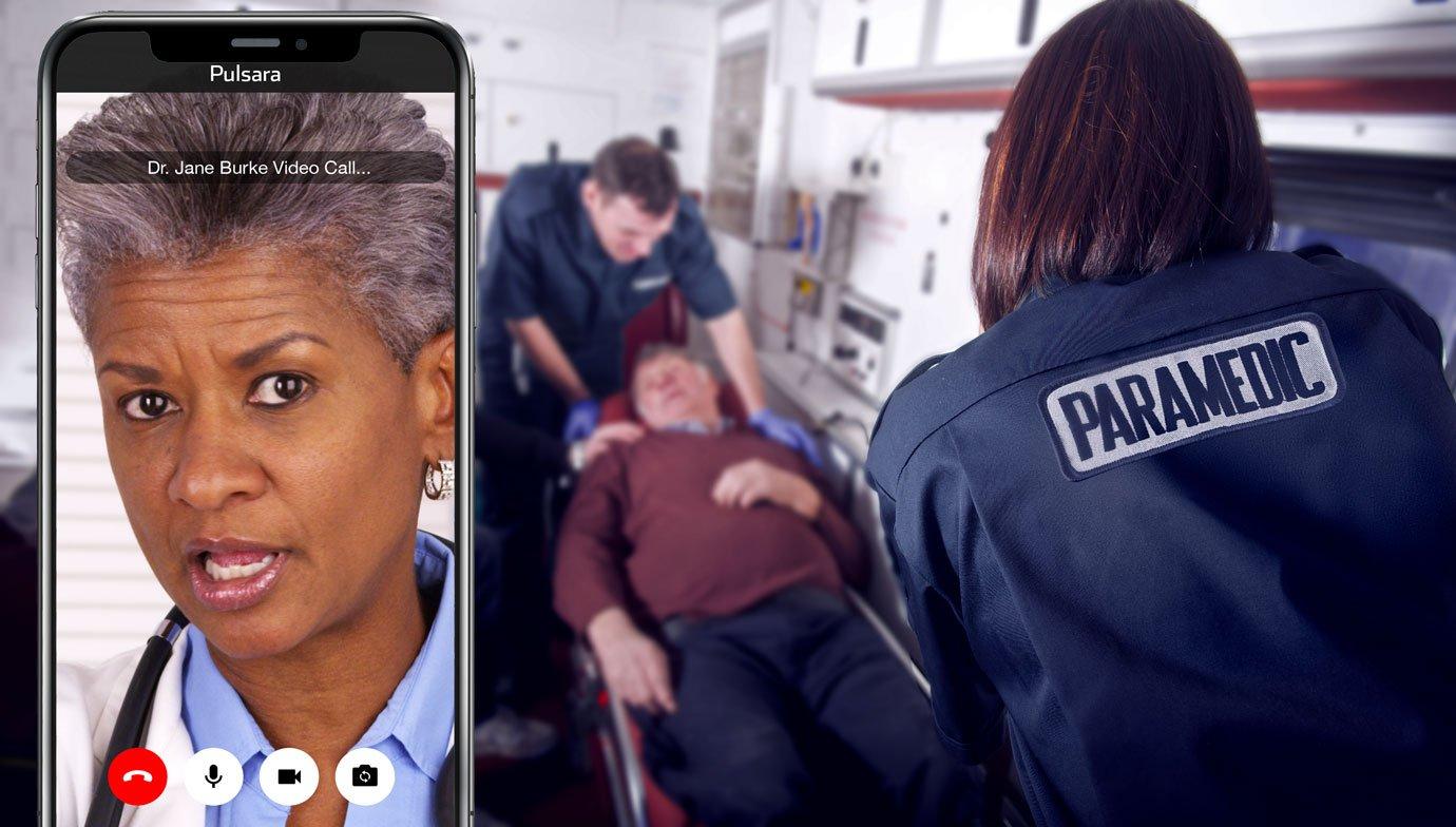 medics-patient-video-call@1380