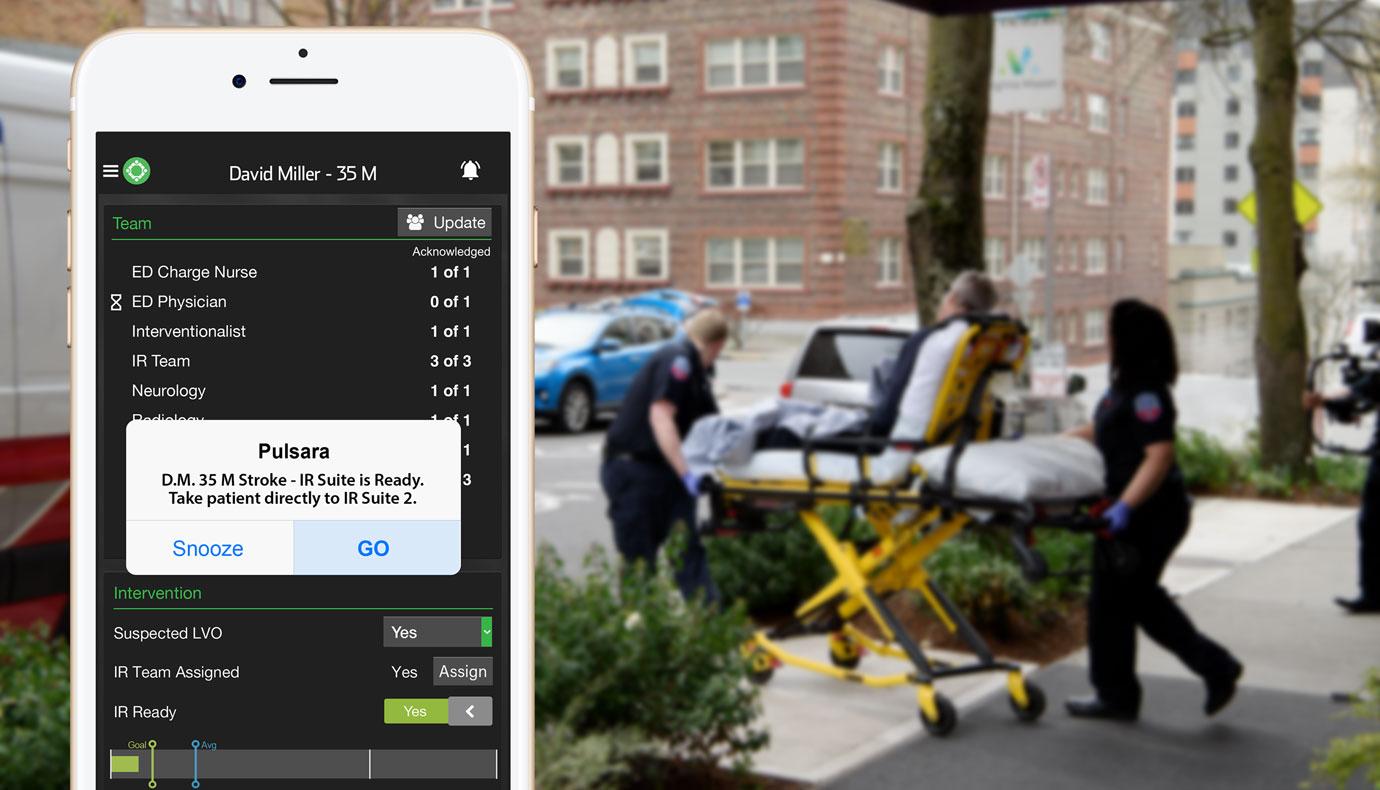 medics-pt-amb_IR-Ready_custom-teams@1380