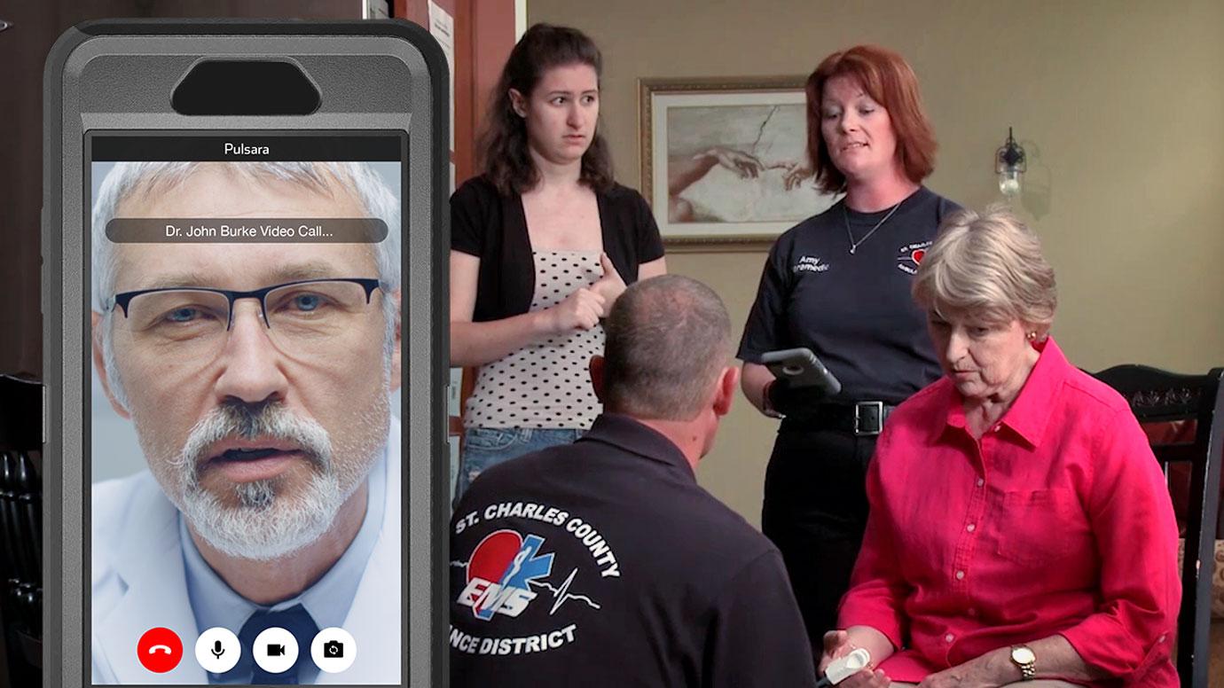 medics-pt-home-video-chat-md-calling@1380