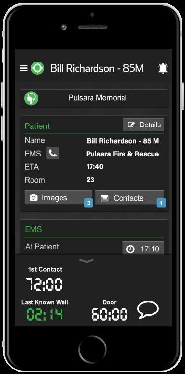 mobile-stroke-feature-universal2