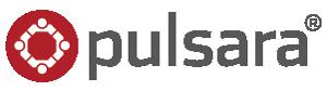 Pulsara_logo_x300