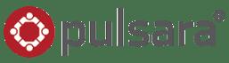 logo-pulsara-gray-300x84