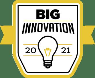 Marketing-Press-Release-20210101-BIG-Innovation-Award-2021-Transparent-400x328