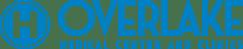 Overlake_Medical_Center_logo