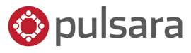Pulsara_LogoTransparent_gray_600x169-2.png