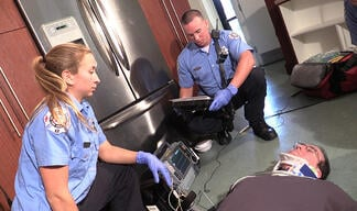 ems-medics-patient-kitchen
