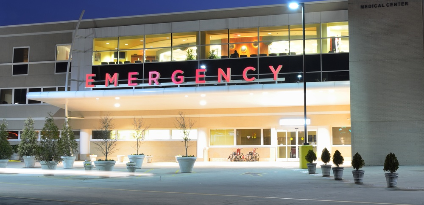 empty-emergency-room-entrance