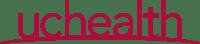 UCH_Logo