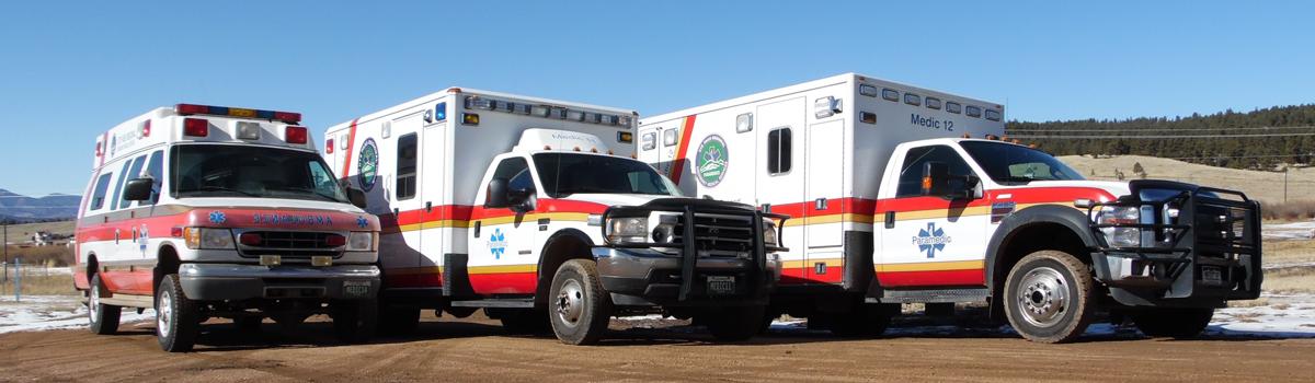 Ute-Pass-Regional-Health-Service-District-Ambulances