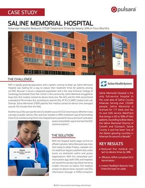Saline-Memorial-Case-Study@600x775