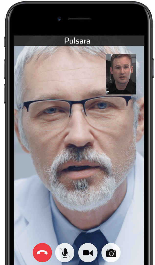 staff-medics-hosp-app.png