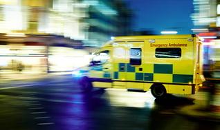 ambulance-moving-night-UK