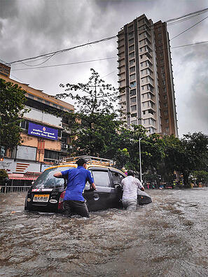 art-of-location-flooding-500x667