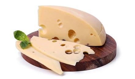 art-of-location-swiss-cheese-700x415