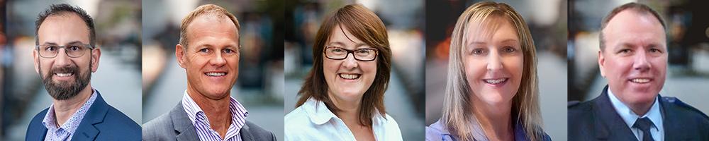 NSW-webinar-panelists@1000x200