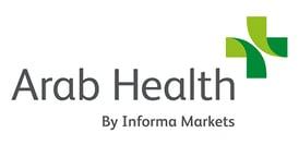 arab-health-2021-logo-500x263