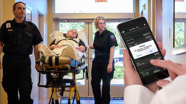 de-identified-ntrems-medics-staff-ct-ready@800x450