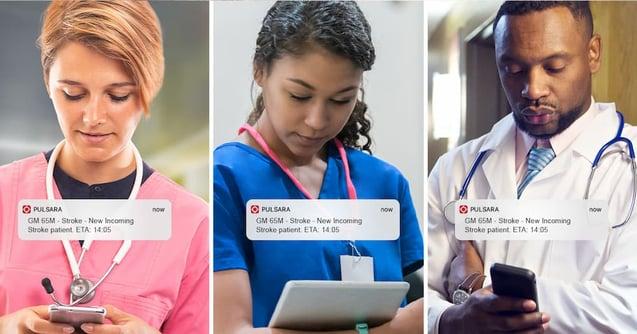 hospital-team-receiving-stroke-alerts-compressed-1000x525
