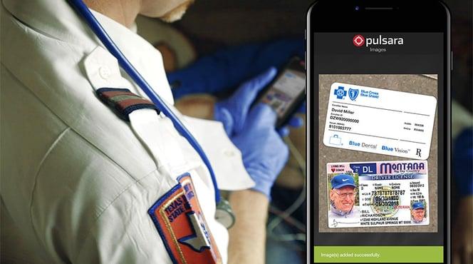medics-ffl-upload-images@900x502