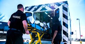 medics-patient-ambulance-deidentified@1200x630