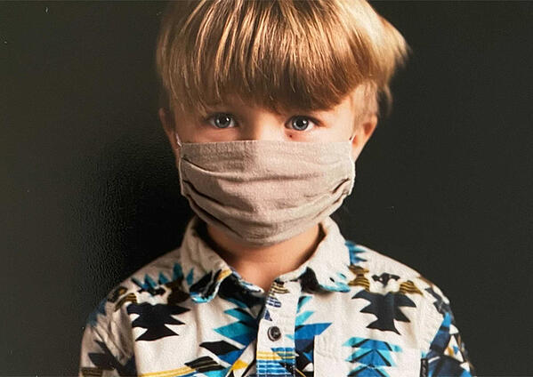boy-mask-school-photo-bets-son-1000x708