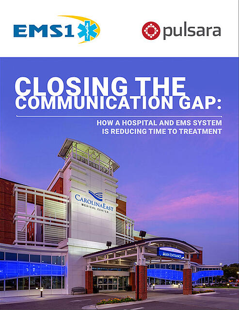 closing-the-communication-gap-cover