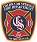 colorado-springs-fire-department-logo-slider-2-1