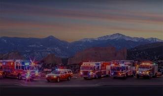colorado-springs-fire-dept-1180x700