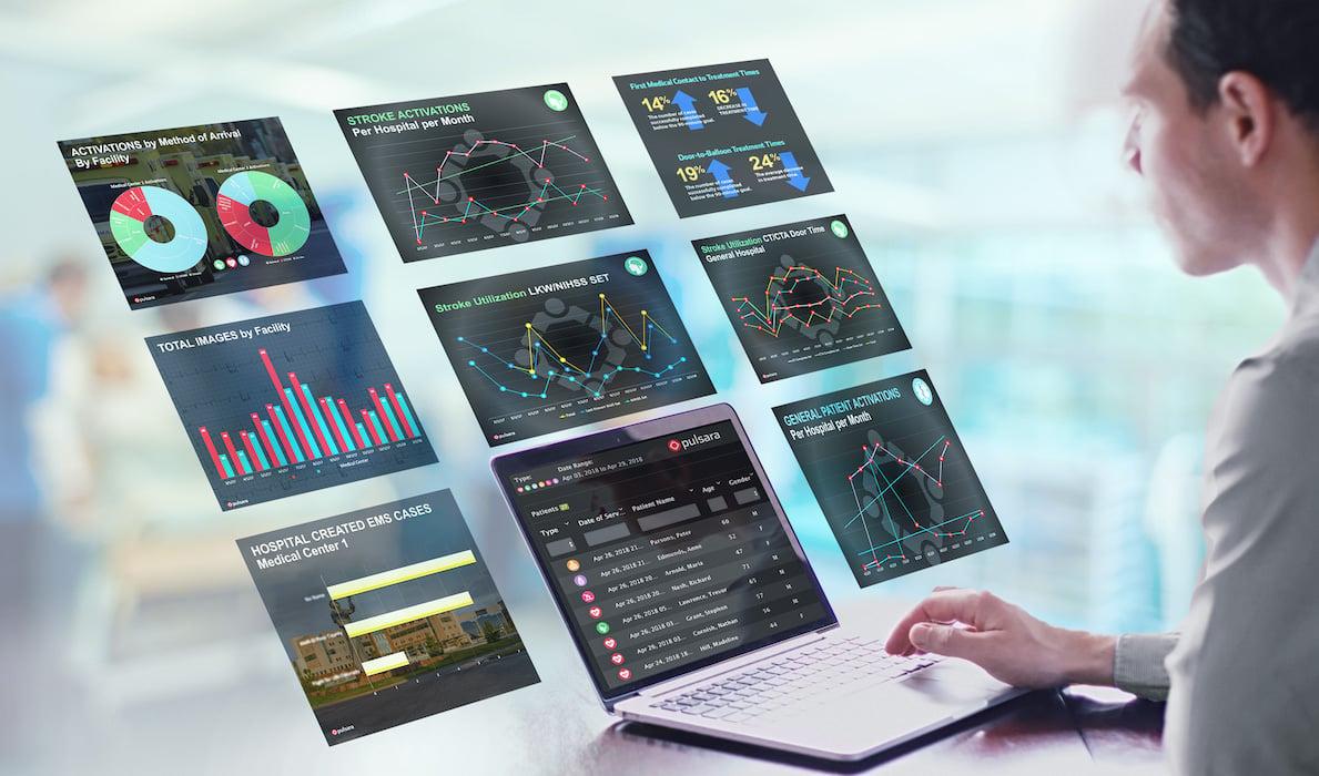 data-analytics-pulsara-reporting