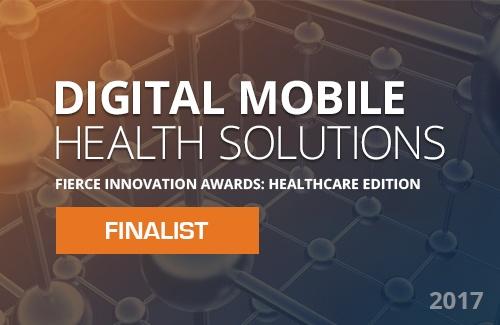 digitalmobile-finalist.jpg