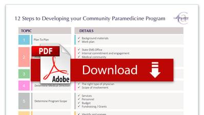 download-12-step-community-paramedic-program@520