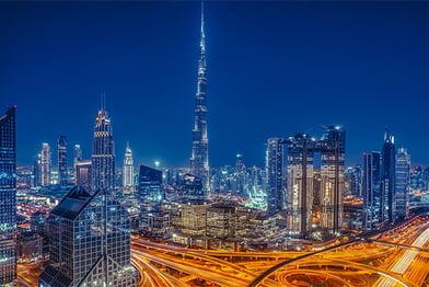 dubai-city-view-compressed-700x469